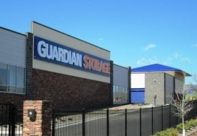 Guardian Storage | Superior - Photo 3