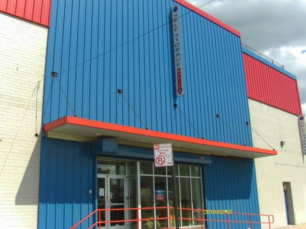 Secure Self Storage - Coney Island - Photo 2