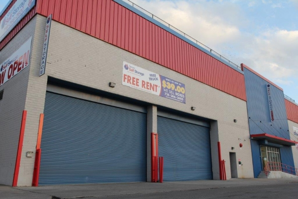 Secure Self Storage - Coney Island - Photo 4
