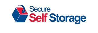 Secure Self Storage - Wyckoff - Photo 4