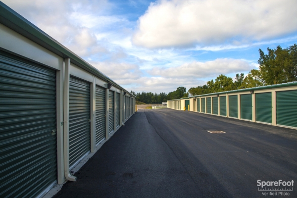 Hilliard South Self Storage - Photo 10