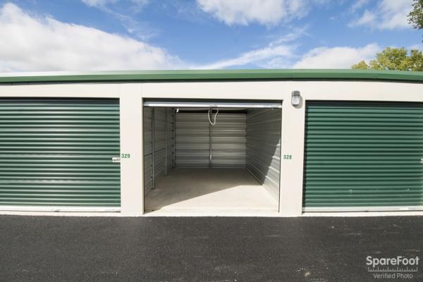 Hilliard South Self Storage - Photo 11