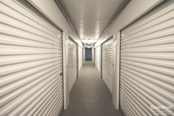 Hilliard South Self Storage - Photo 13