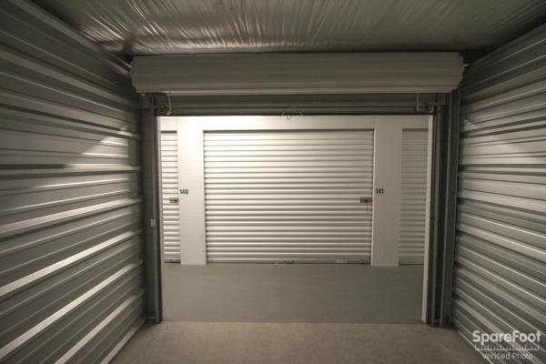 Hilliard South Self Storage - Photo 14