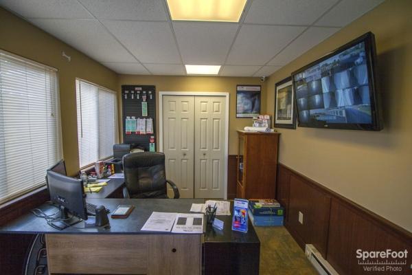 Hilliard South Self Storage - Photo 15