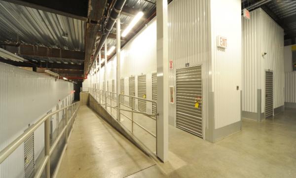 Safeguard Self Storage - Brooklyn - Flatbush - Photo 2
