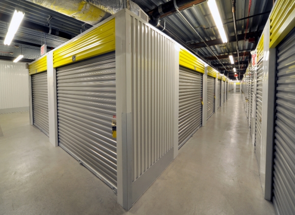 Safeguard Self Storage - Brooklyn - Flatbush - Photo 5