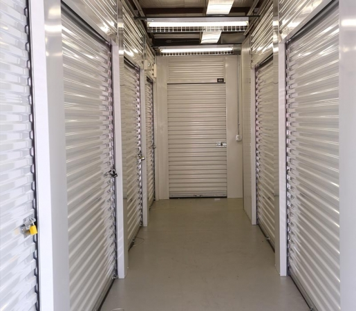 iStorage Madison Jetplex - Photo 4