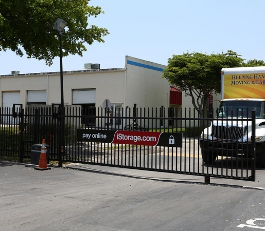 iStorage Boynton Beach - Photo 6
