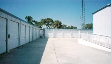 iStorage Gasparilla - Photo 2