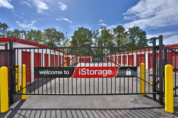 iStorage Deptford - Photo 8