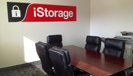 iStorage Canton - Photo 5