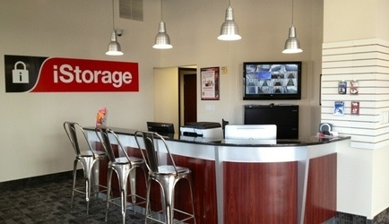 iStorage Canton - Photo 6