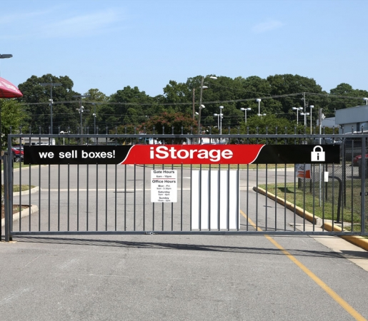 iStorage Norfolk - Photo 7