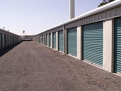 Surfside Storage - Photo 4