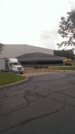 OffSite Warehouse and Storage - Photo 3