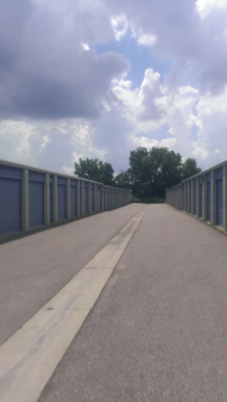 OffSite Warehouse and Storage - Photo 9