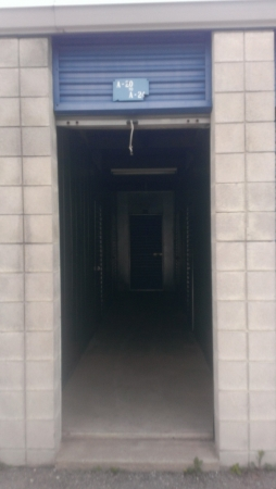 OffSite Warehouse and Storage - Photo 10