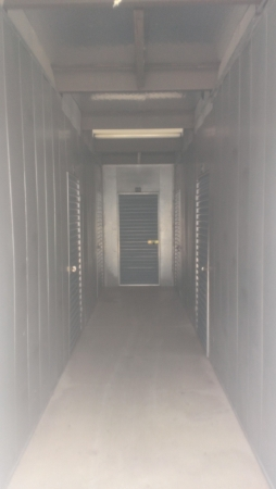 OffSite Warehouse and Storage - Photo 4