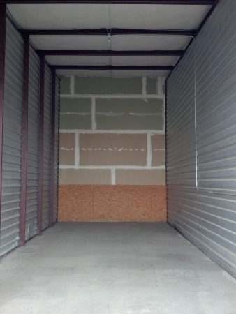 Budget RV & Self Storage - Photo 2
