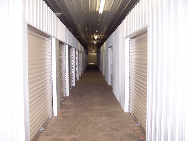Shepherdstown Self Storage - Photo 3