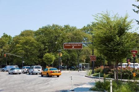 Park Circle Storage - Photo 7