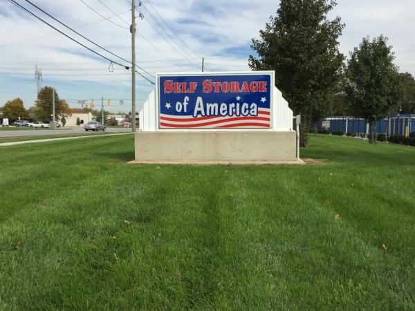 Self Storage of America - West - Photo 5
