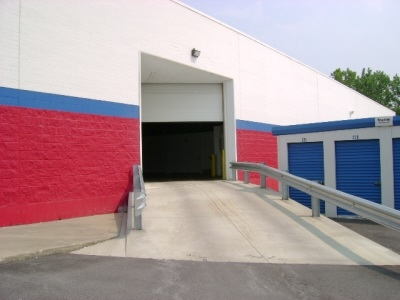Self Storage of America - East - Photo 9