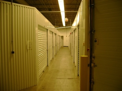 Self Storage of America - East - Photo 10