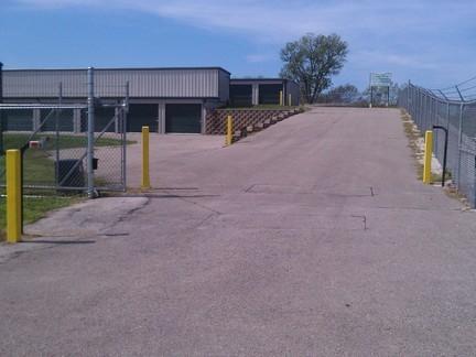 Crestline Storage - Gilman - Photo 3