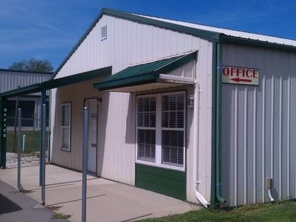 Crestline Storage - Gilman - Photo 4
