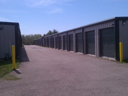 Crestline Storage - Gilman - Photo 6