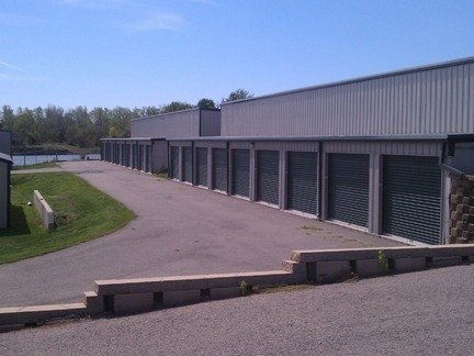 Crestline Storage - Gilman - Photo 7