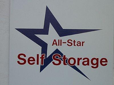 All-Star Self Storage - Photo 7