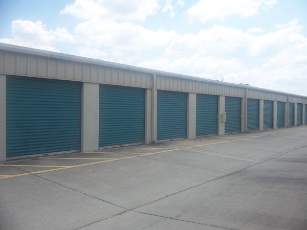 Storage Pros - Fern Park - Photo 6