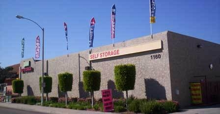Storage Outlet - Chula Vista - Photo 1