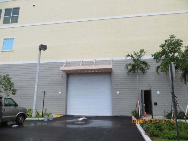 Four Seasons - Fort Lauderdale - Photo 2