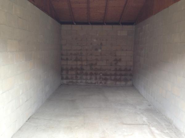 Horizon Self Storage - Callaway - Photo 4