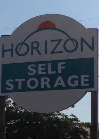 Horizon Self Storage - Callaway - Photo 5