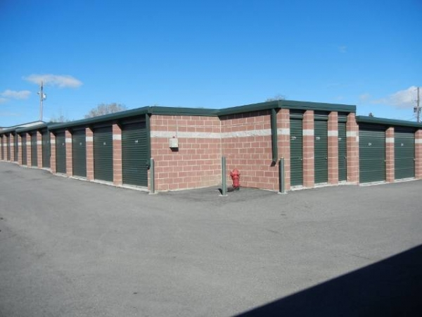 West Valley Secure Storage - Photo 2