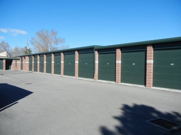 West Valley Secure Storage - Photo 3