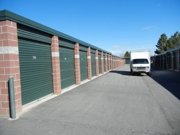 West Valley Secure Storage - Photo 4