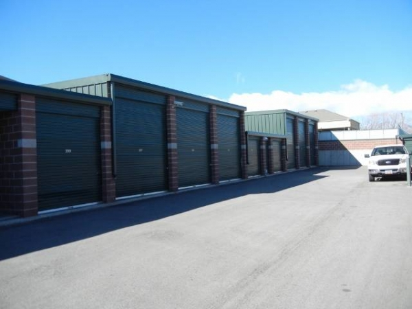 West Valley Secure Storage - Photo 5