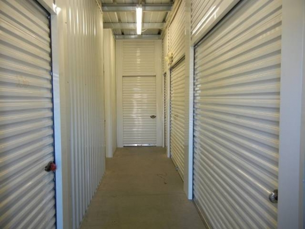 West Valley Secure Storage - Photo 6