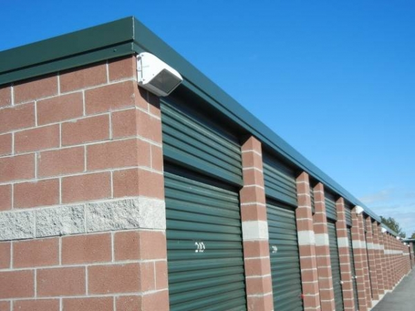 West Valley Secure Storage - Photo 8