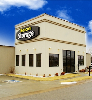 Beacon Storage - Photo 1