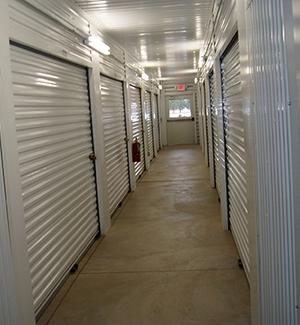 Beacon Storage - Photo 3