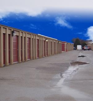 Beacon Storage - Photo 4