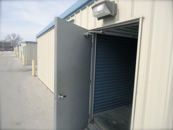 I-29 Storage - Photo 3