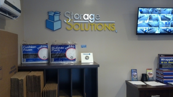 Storage Solutions - Rohnert Park - Photo 3